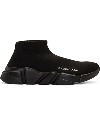 balenciaga low