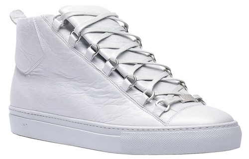 balenciaga heren sneakers