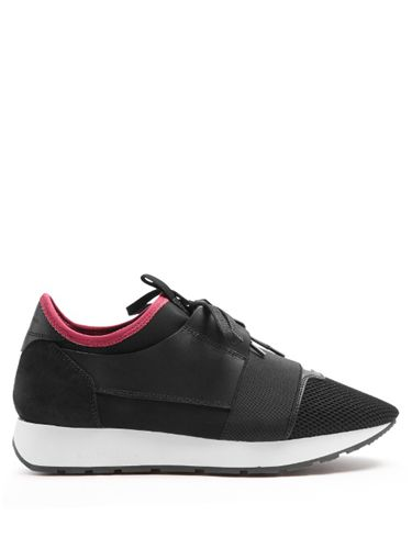 balenciaga race runners dames