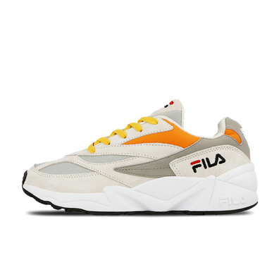 fila sneakers heren