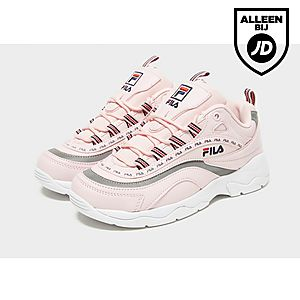 fila sale dames